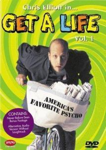 Búscate la vida (Get a Life)