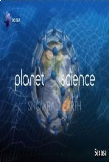 Planeta ciencia.