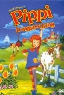 Pippi Calzaslargas- galtzaluze