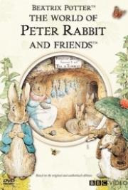 Peter Rabbit, Periko untxia