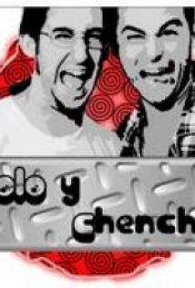 Bolo y Chencho