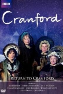 Regreso a Cranford