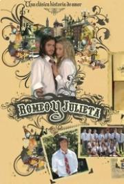Romeo y Julieta (Argentina)