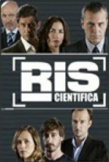 R.I.S. Científica