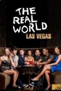Real world: Las Vegas