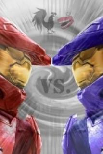 Red vs. Blue: the bloodgulch chronicles