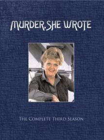 Se ha escrito un crimen