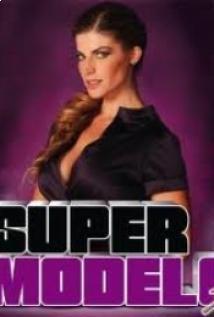 supermodelo