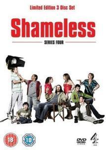 Shameless (UK)