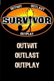 Survivors Outlast