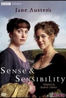 Sentido y Sensibilidad (BBC)