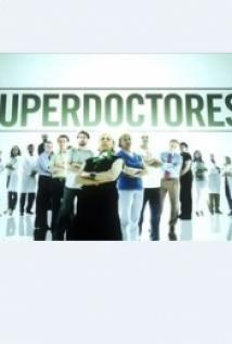 Superdoctores