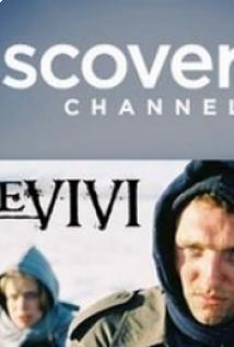 Sobreviví (Discovery Channel)