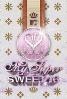 super dulces 16