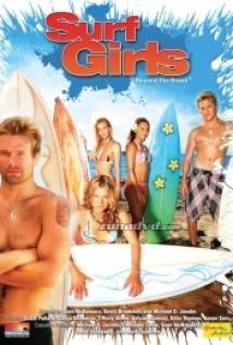 Surf Girls (Beyond the Break)