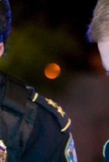 Steven Seagal en Con su Propia Ley