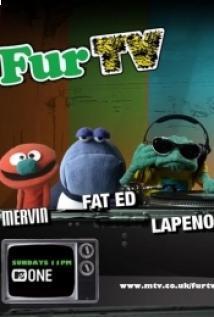 TV de Ciertopelo
