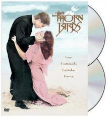 The thorn birds 1983 (El pájaro espino)
