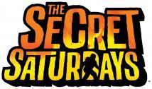 The Secret Saturday