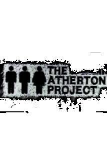 The Atherton Project