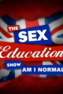 The Sex Education Show (UK)