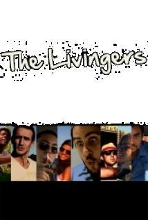 The Livingers