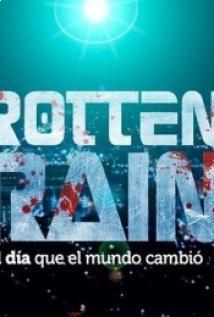 The Rotten Rain