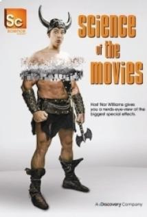 Trucos de Cine (Science of the Movies)