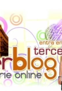 Tercer Blog