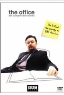 The Office (Original)