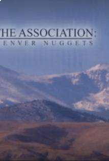The Association: Denver Nuggets