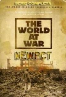 Un mundo en guerra