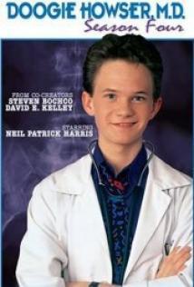 Un medico precoz