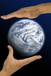 Un mundo sostenible