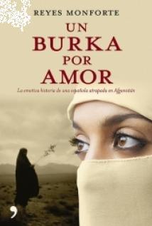 Un Burka Por Amor (TV Movie)