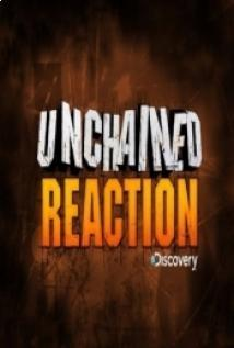 Unchained Reaction