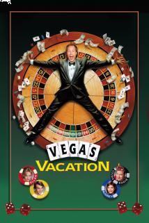 Vacaciones En Las Vegas