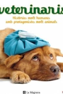 Veterinaris