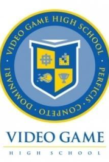 Video Game High School VGHS