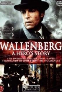 Wallenberg: Historia de un héroe