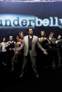 Bajos fondos (Underbelly)