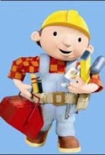 Bob el manetes