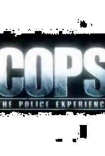Cops Cap