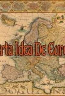 Cierta idea de Europa