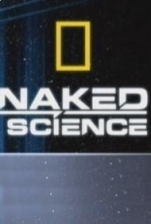 Ciencia al desnudo