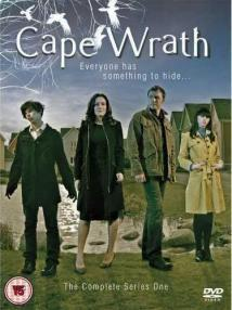 Cape Wrath (Meadowlands)